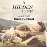 A Hidden Life Hindi Dubbed