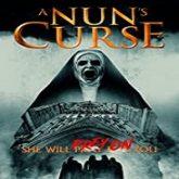 A Nun's Curse Hindi Dubbed