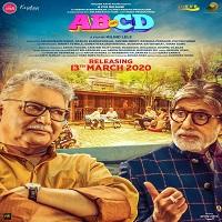 AB Aani CD (2020)