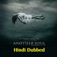 Another Soul Hindi Dubbed