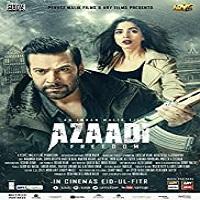 Azaadi (2018)