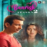 Baarish (2020) Hindi Season 2