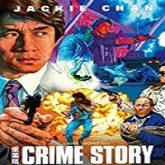 Crime Story Hindi Dubbed