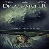 Dreamkatcher Hindi Dubbed
