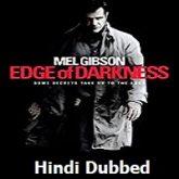 Edge of Darkness Hindi Dubbed