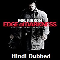 Edge of Darkness Hindi Dubbed