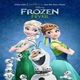 Frozen Fever Hindi Dubbed