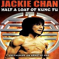 Half a Loaf of Kung Fu Hindi Dubbed