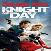 Knight And Day Hindi Dubbed