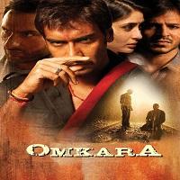 Omkara (2006)