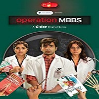 Operation MBBS (2020) Hindi Season 1