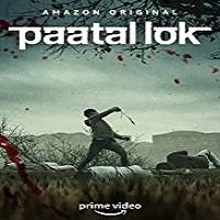 Paatal Lok (2020) Hindi Season 1
