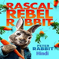 Peter Rabbit Hindi Dubbed