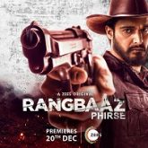 Rangbaaz Phirse (2019) Hindi Season 2