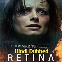 Retina Hindi Dubbed