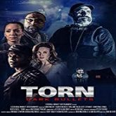 Torn Dark Bullets Hindi Dubbed
