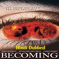 Becoming Hindi Dubbed