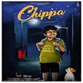 Chippa (2020)