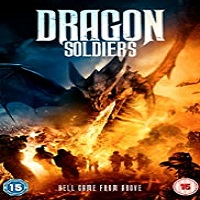 Dragon Soldiers Hindi Dubbed