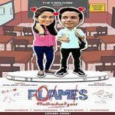 Flames (2018) Hindi Season 1