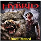 Hybrid Hindi Dubbed