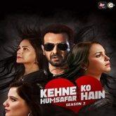 Kehne Ko Humsafar Hain (2020) Hindi Season 3