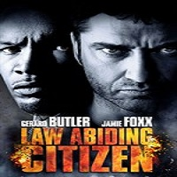 Law Abiding Citizen Hindi Dubbed