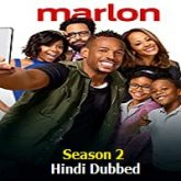 Marlon (2018) Hindi Season 2