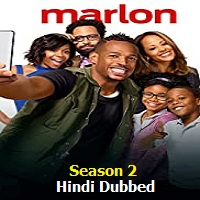 Marlon (2018) Hindi Season 2
