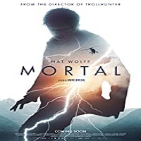 Mortal (2020) Hindi Dubbed
