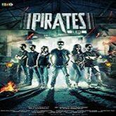 Pirates 1.0 (2018)