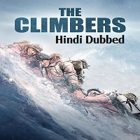 The Climbers Hindi Dubbed