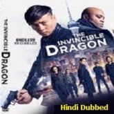 The Invincible Dragon Hindi Dubbed