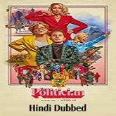 The Politician (2020) Hindi Season 2
