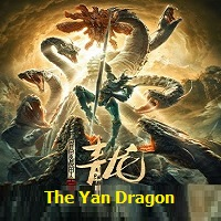The Yan Dragon Hindi Dubbed