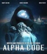 Alpha Code (2020)