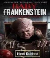 Baby Frankenstein Hindi Dubbed