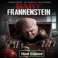 Baby Frankenstein Hindi Dubbed