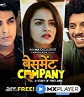 Basement Company (2020) Hindi Season 1