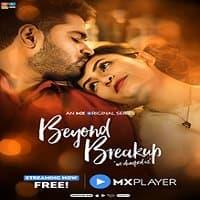Beyond Breakup (2020) Hindi Season 1