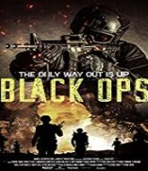 Black Ops Hindi Dubbed