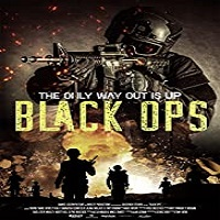Black Ops Hindi Dubbed