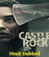 Castle Rock (2018) Hindi Dubbed Season 1