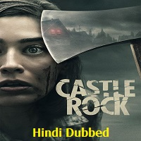 Castle Rock (2018) Hindi Dubbed Season 1