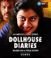 Dollhouse Diaries (2020) Hindi Season 1