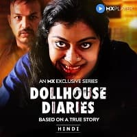 Dollhouse Diaries (2020) Hindi Season 1