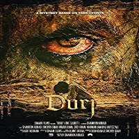 Durj (2019)