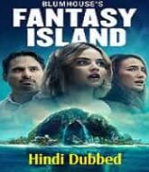 Fantasy Island Hindi Dubbed