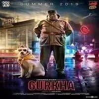 Gurkha Hindi Dubbed