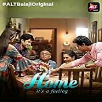 Home (2018) Hindi Season 1